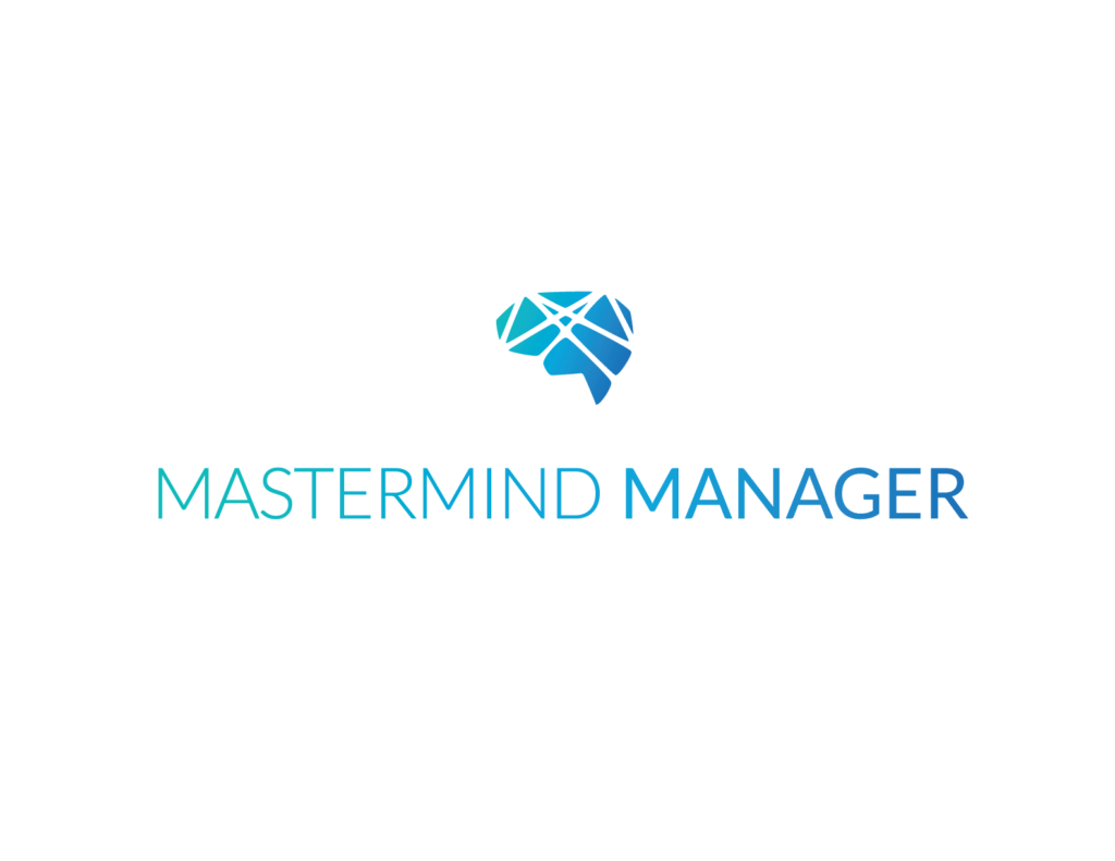 Mastermind Manager is the app for managing better mastermind groups.